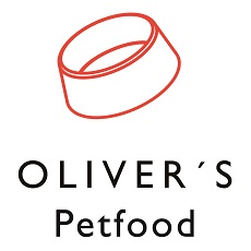olivers_petfood