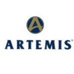artemis-logo2