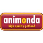 animonda_logo