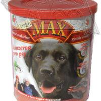MAX super-premium