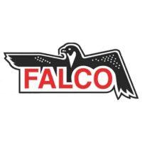 Sokol Falco