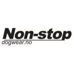 non-stop-dogwear-firma