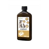 Rostlinné a živočišné oleje